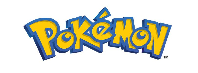 Core Pokemon RPG Being Developed for the Switch