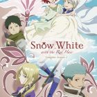 Snow White with the Red Hair Season 2 Review