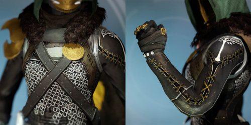 New Details about Destiny 2 Clans Revealed