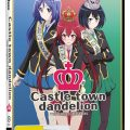 Castle Town Dandelion Review