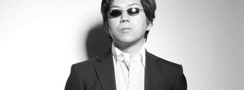 Shinichirō Watanabe Will Attend MadFest in Melbourne This November