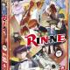 Rin-ne Complete Season 1 Review