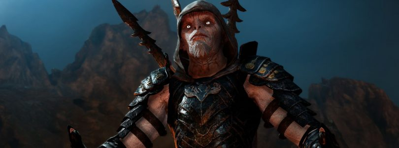 New Middle-Earth: Shadow Of War TV Spots Prove Orcs Never Forget
