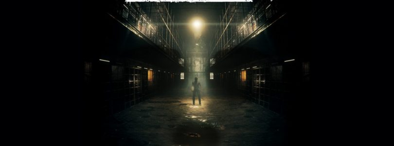 Horror Game Inmates Puts Us Behind Bars With New Launch Trailer