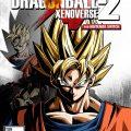 Dragon Ball Xenoverse 2 Review