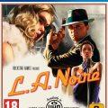 L.A. Noire Remastered Review