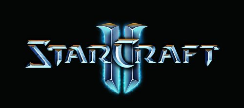StarCraft II Going Free to Play