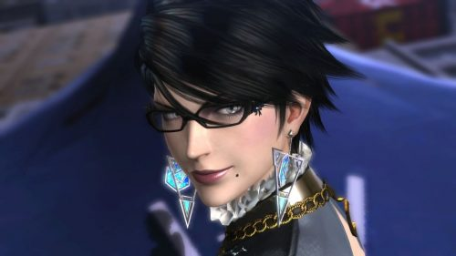 Bayonetta 3 and The Legend of Zelda: Breath of the Wild DLC Announced for Switch
