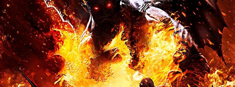 Dragon's Dogma: Dark Arisen Remastered Review