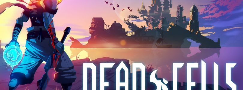 Dead Cells Heading to Switch, Xbox One, and PlayStation 4 in 2018