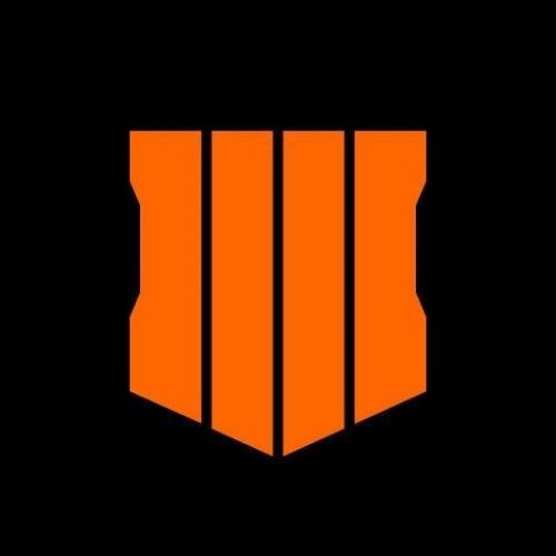 Call of Duty: Black Ops 4 to be Launch on October 12, Reveal Coming May 17