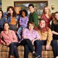 The Return of Roseanne