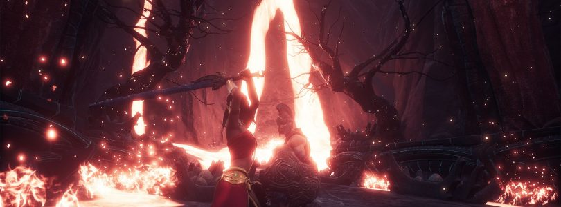 Conan Exiles Leaving Early Access on May 8th