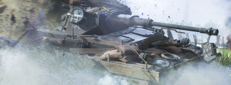 Battlefield V Launches Worldwide