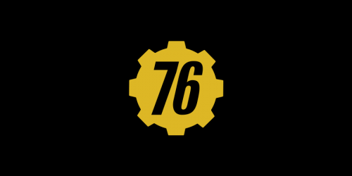 Bethesda Teases Fallout 76 in New Trailer
