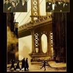 Once Upon a Time in America Review