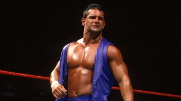 The Coolest: In Remembrance of Brian Christopher
