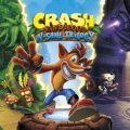 Crash Bandicoot™ N. Sane Trilogy Review