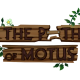 The Path of Motus Review