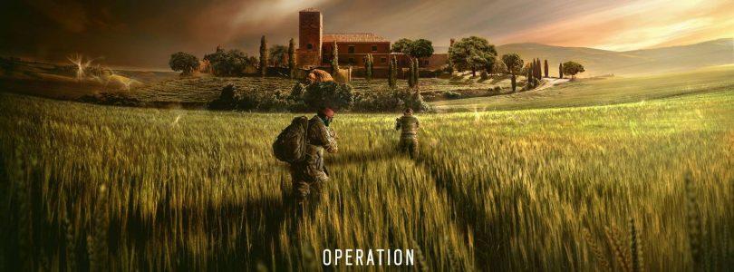 "Tom Clancy's Rainbow Six Siege ""Operation Para Bellum"" Review"