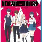 Love and Lies Complete Collection Review