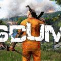 SCUM Preview