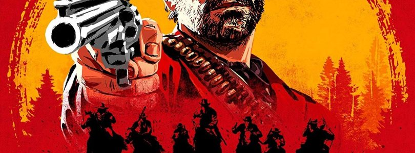 Red Dead Online and Red Dead Redemption 2 PC Port Review