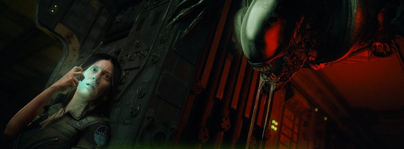 Alien: Blackout Announced for Mobile Phones
