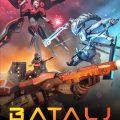 Batalj Review