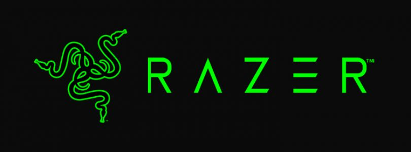 Razer Game Store Shutting Down on February 28