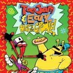 ToeJam and Earl: Back in the Groove Review