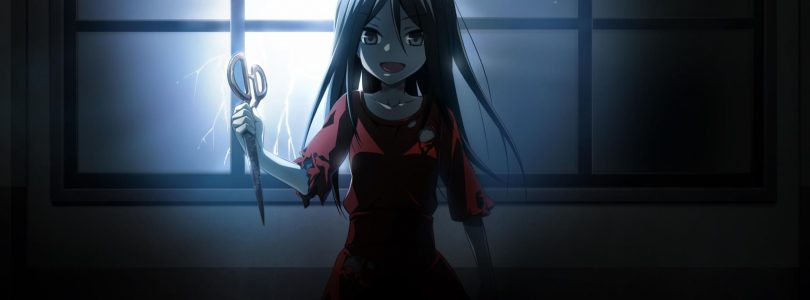 Corpse Party: Sweet Sachiko's Hysteric Birthday Bash Releasing on April 10