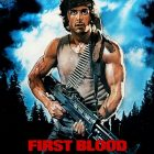 First Blood Review