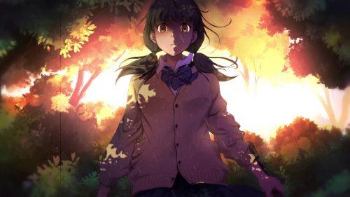 Kotodama: The 7 Mysteries of Fujisawa Western Release Date Set