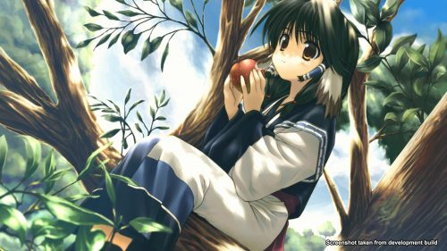 Utawarerumono: Prelude to the Fallen Western Release Planned for 2020