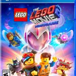The Lego Movie 2 Videogame Review