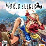 One Piece: World Seeker Review