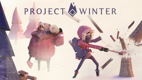 Project Winter Preview