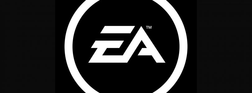 EA Cutting Jobs and Winding Down Presence in Japan and Russia