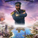 Tropico 6 Review