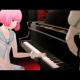 New Catherine: Full Body Trailer Previews English Cast