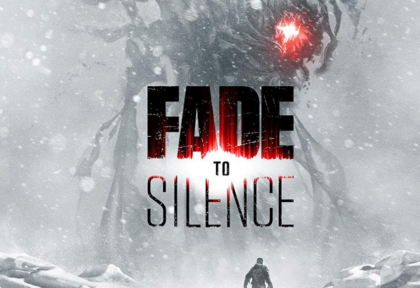 Fade to Silence Review