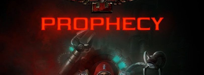 Warhammer 40,000: Inquisitor – Prophecy Expansion and 2.0 Patch Delayed