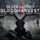 Deathgarden: BLOODHARVEST Review