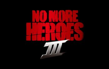 No More Heroes III Coming to Switch in 2020