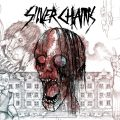 Silver Chains Coming to PC on August 6th