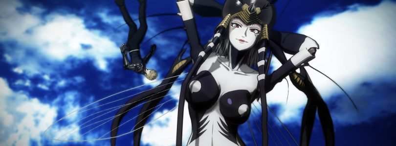 One Punch Man: A Hero Nobody Knows Adds Four Villains to Roster