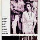 Pretty in Pink Review