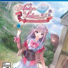 Atelier Lulua: The Scion of Arland Review