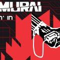 Swedish Punk Rock Group Refused to Bring Cyberpunk 2077's SAMURAI to Life